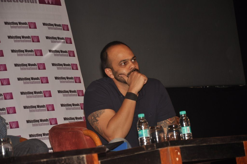 rohit whistling woods (8)