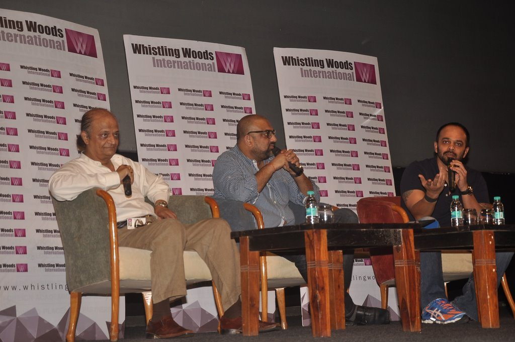 rohit whistling woods (9)
