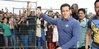 Bigg Boss season 8 all set to premiere on September 21