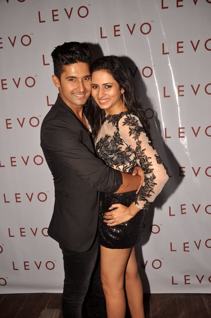 sargun mehta bday (1)
