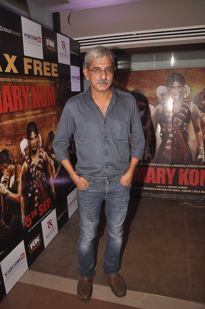 screening mary kom (3)