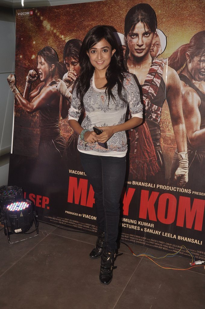 screening mary kom (4)