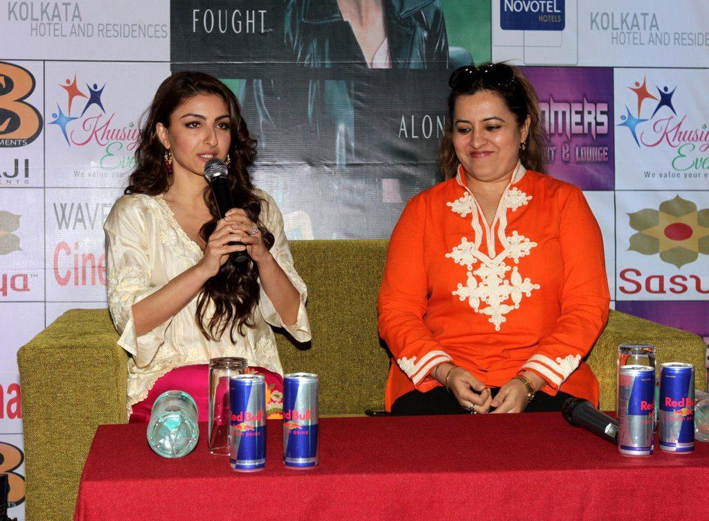 soha promotes at kolkata (13)