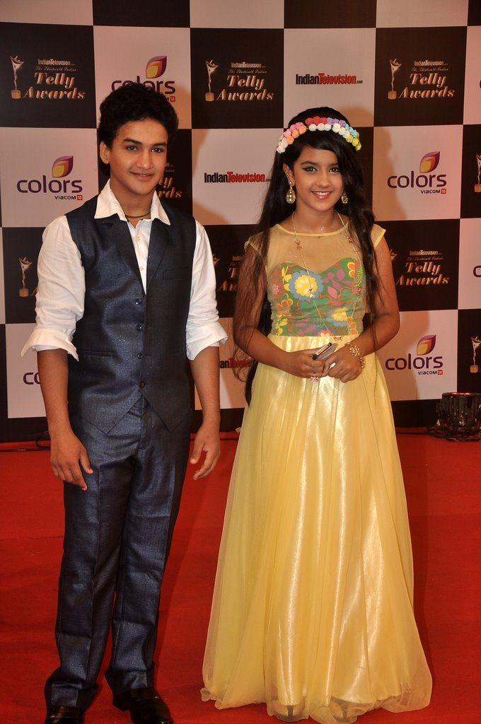 tele awards  winners (21)