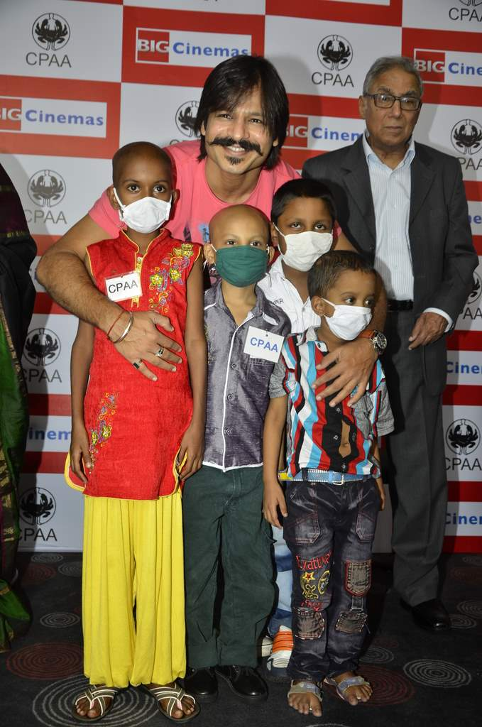 vivek cancer patients  (12)
