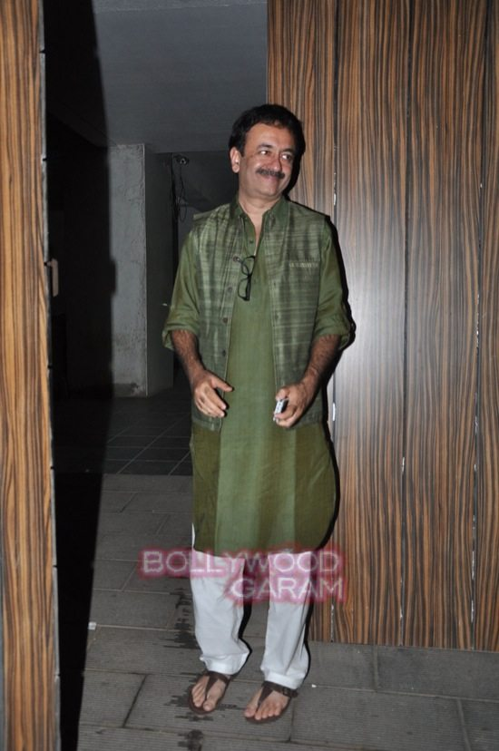 Aamir Khan diwali bash_celebs-10