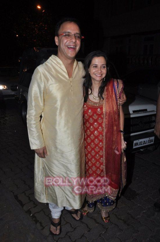 Aamir Khan diwali bash_celebs-11