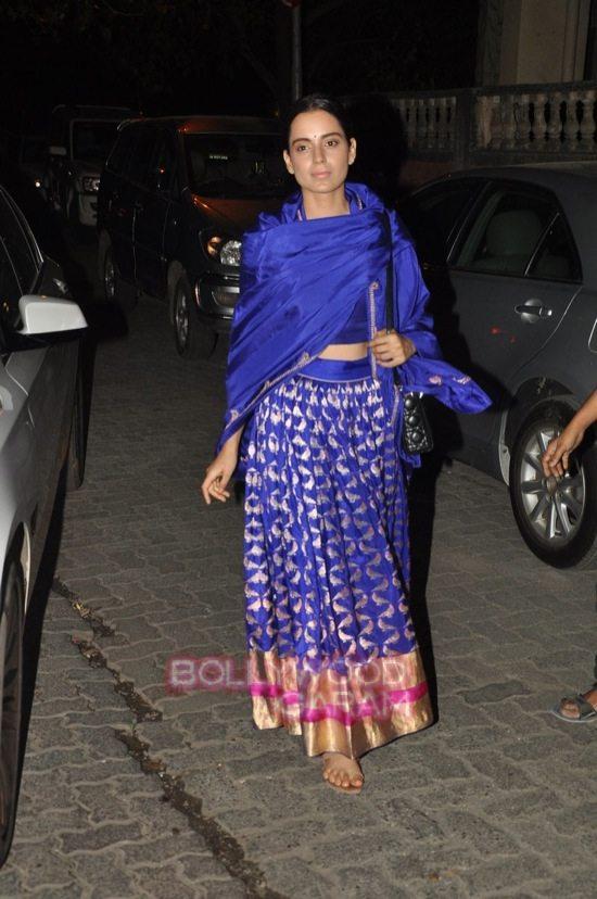Aamir Khan's diwali bash_celebs-12
