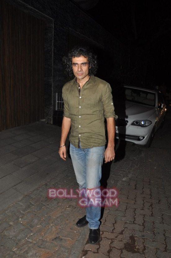 Aamir Khan diwali bash_celebs-13