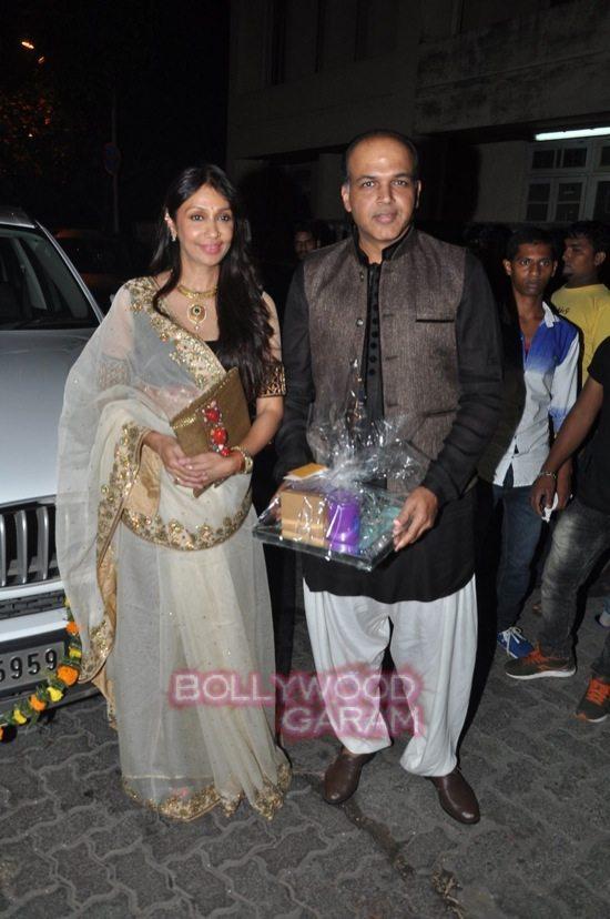 Aamir Khan diwali bash_celebs-18