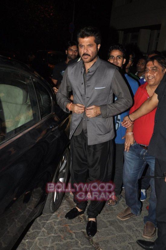 Aamir Khan diwali bash_celebs-20
