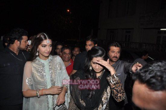 Aamir Khan's diwali bash_celebs-21