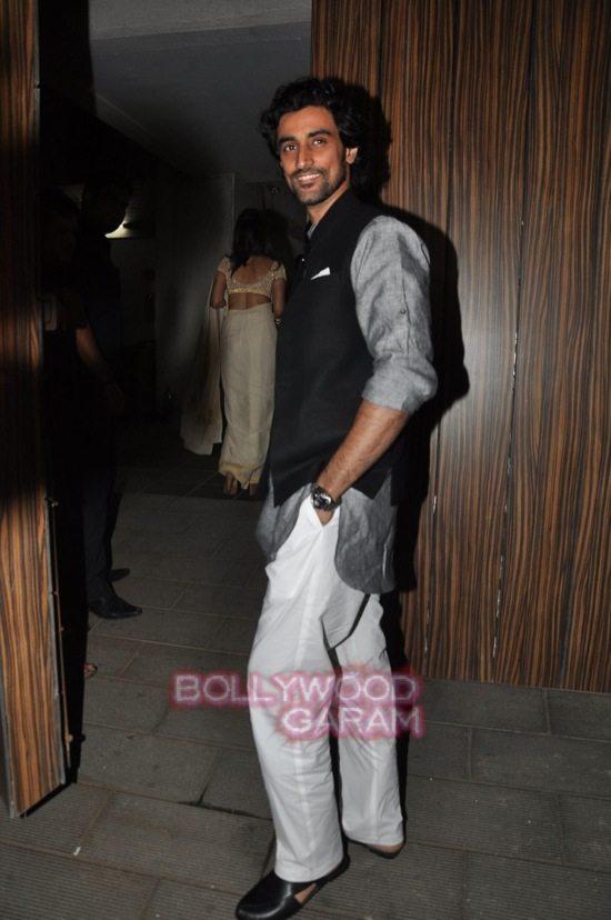 Aamir Khan diwali bash_celebs-23