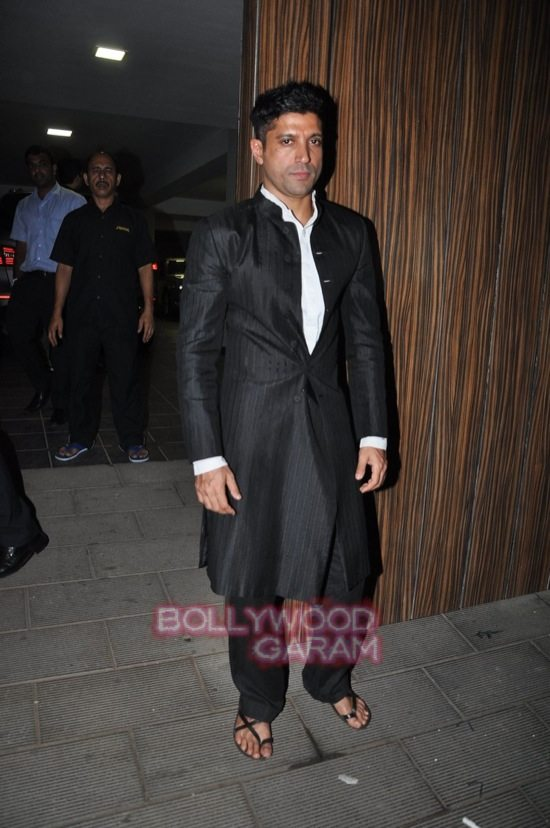 Aamir Khan diwali bash_celebs-26