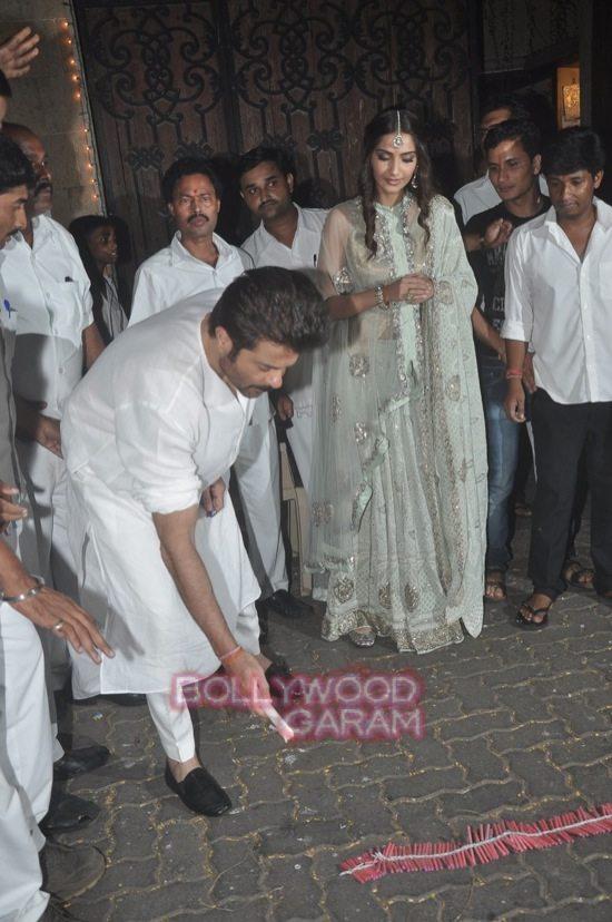 Aamir Khan diwali bash_celebs-27