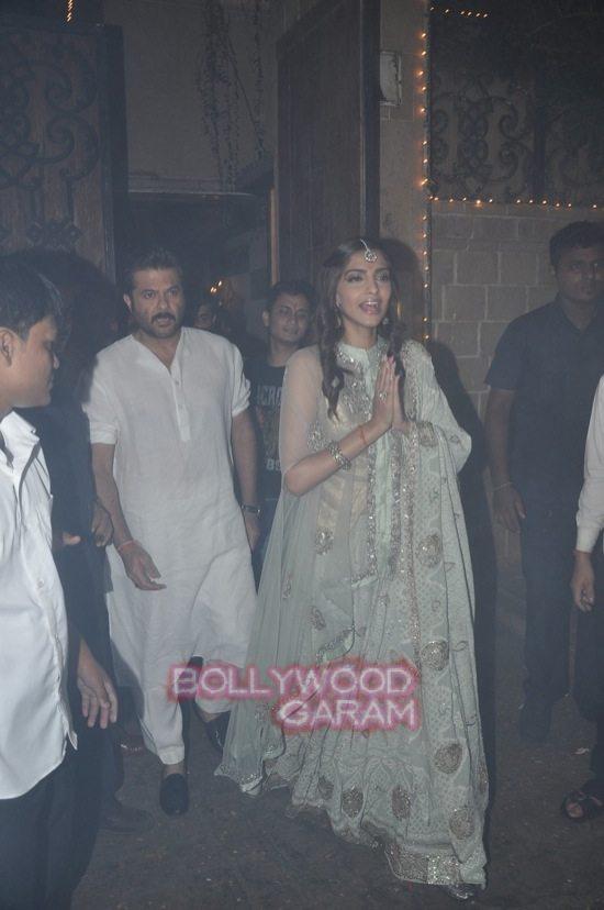 Aamir Khan diwali bash_celebs-28