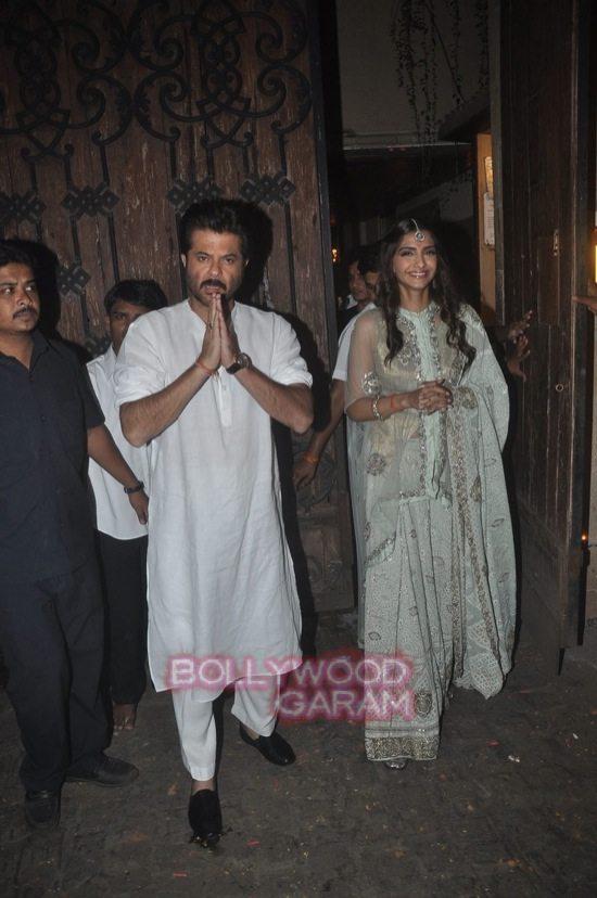 Aamir Khan diwali bash_celebs-29