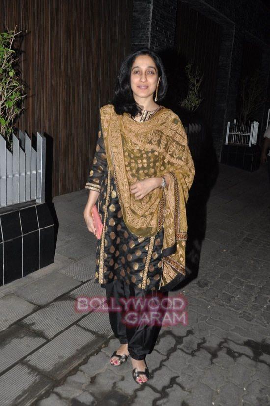 Aamir Khan diwali bash_celebs-3