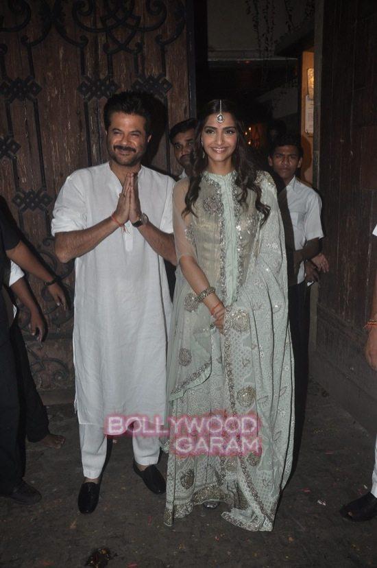 Aamir Khan diwali bash_celebs-30