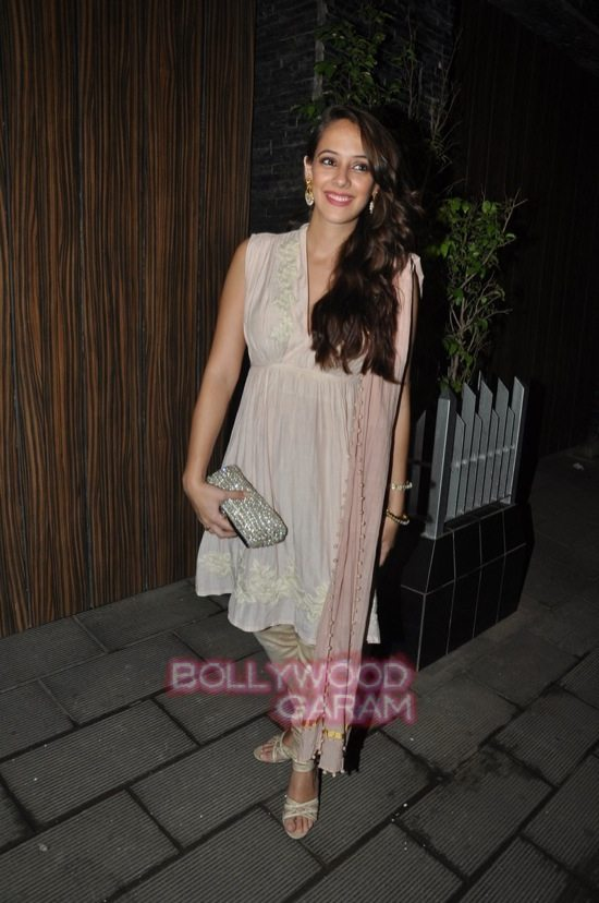 Aamir Khan diwali bash_celebs-4