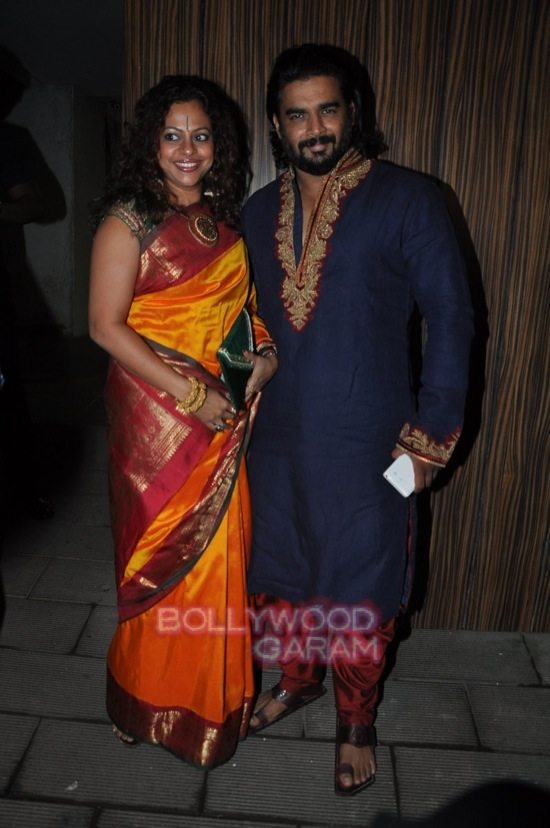 Aamir Khan's diwali bash_celebs-6