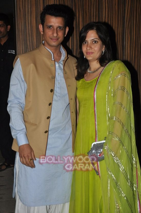 Aamir Khan diwali bash_celebs-8