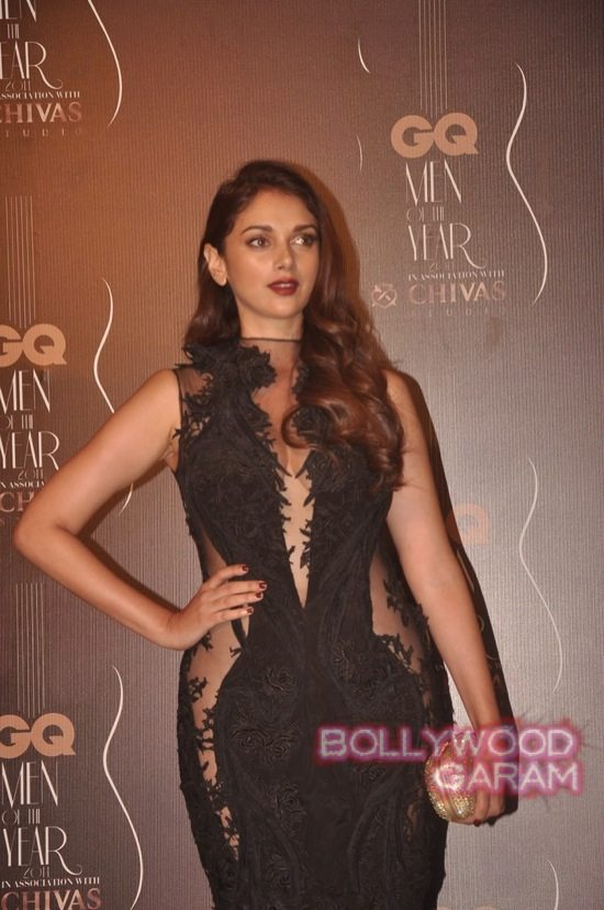 Aditi Rao Hydari GQ men of the year-1