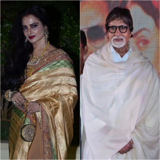 Amitabh Bachchan_Rekha_shamitabh_1