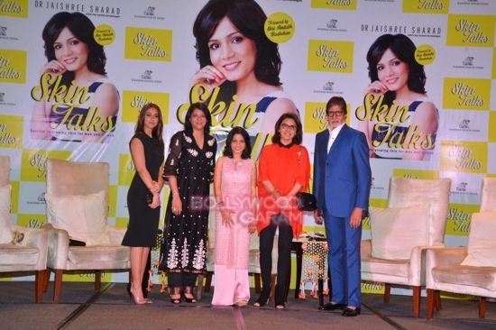 Amitabh_Neetu singh_jaishree sharad book launch-11