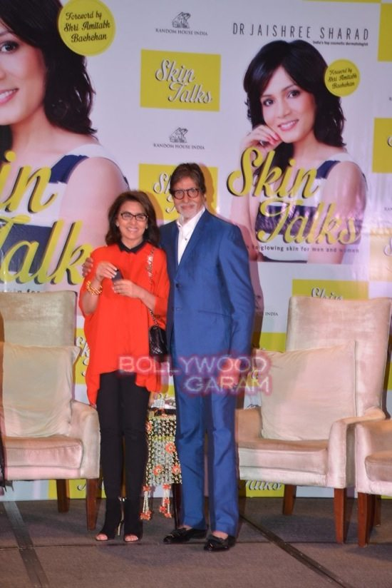 Amitabh_Neetu singh_jaishree sharad book launch-12