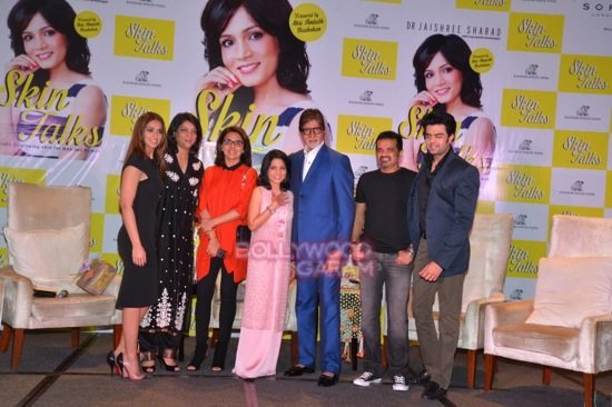 Amitabh_Neetu singh_jaishree sharad book launch-13