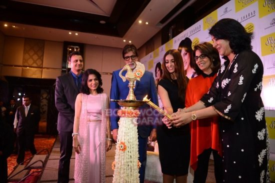 Amitabh_Neetu singh_jaishree sharad book launch-2