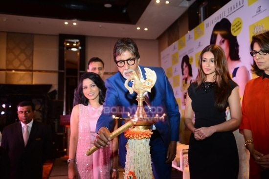 Amitabh_Neetu singh_jaishree sharad book launch-3