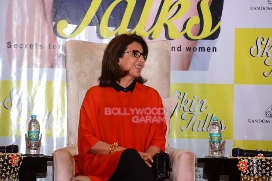 Amitabh_Neetu singh_jaishree sharad book launch-4