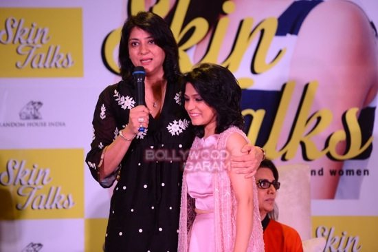 Amitabh_Neetu singh_jaishree sharad book launch-6