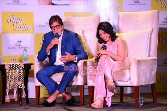 Amitabh_Neetu singh_jaishree sharad book launch-8