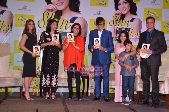 Amitabh_Neetu singh_jaishree sharad book launch-9