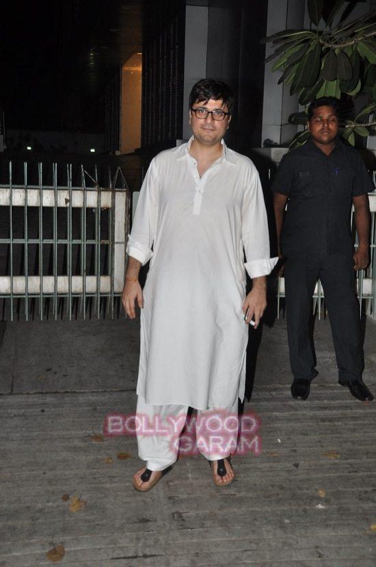Arjun Kapoor_Sonakshi Sinha-3