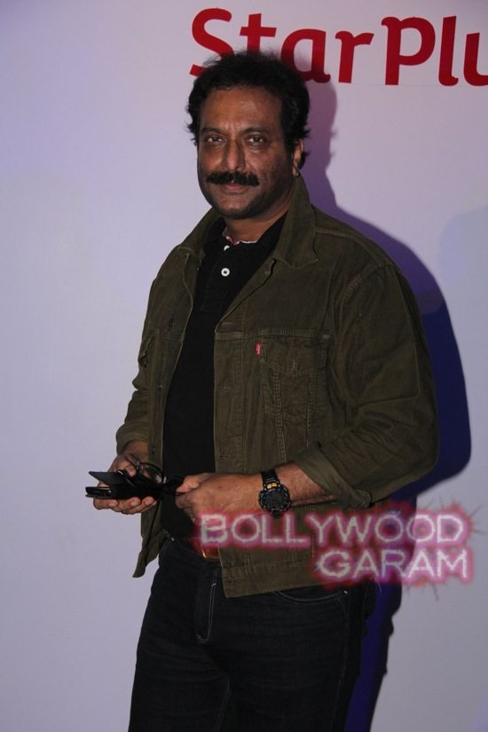 Ashutosh gowarikar Everest-5