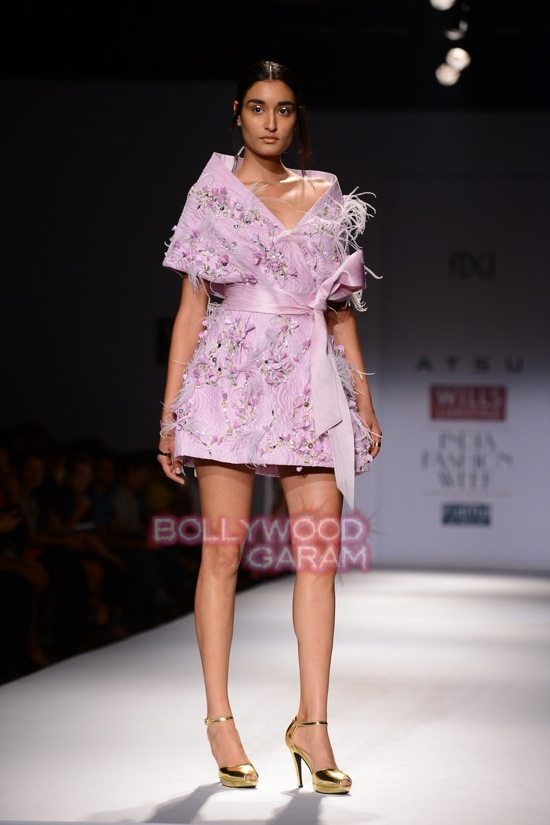 Atsu S_WIFW 2015_collection-0