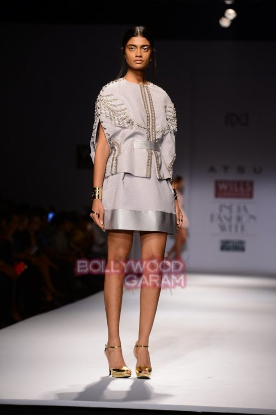 Atsu Sekhose_WIFW 2015_collection-1