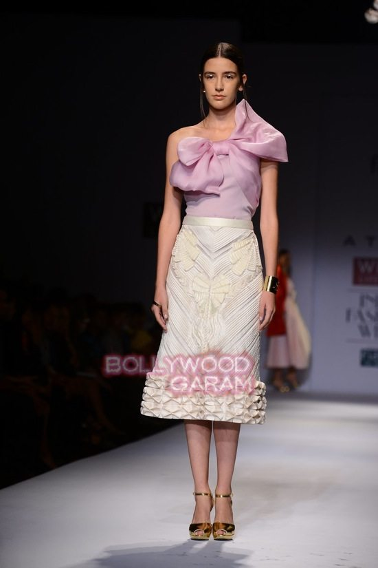 Atsu S_WIFW 2015_collection-10