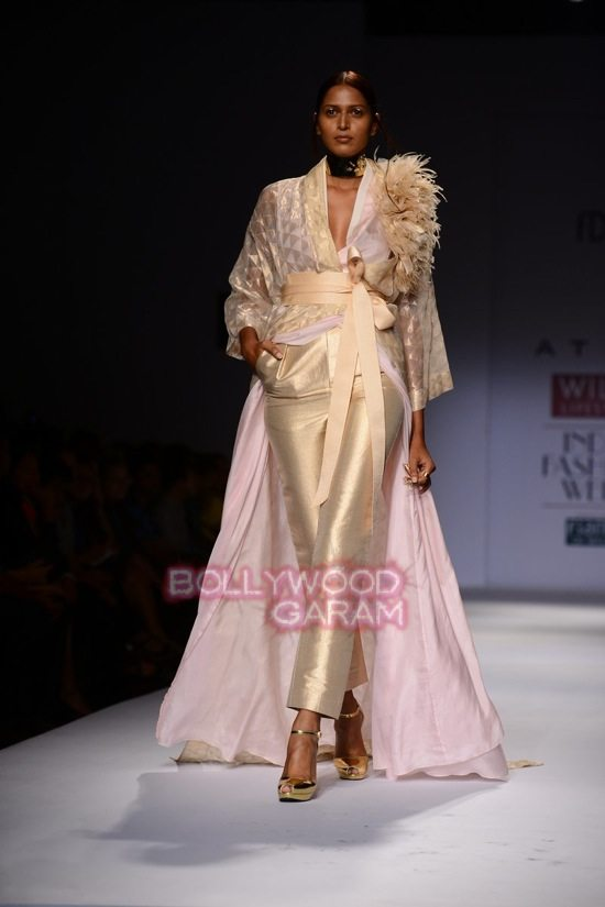 Atsu S_WIFW 2015_collection-12