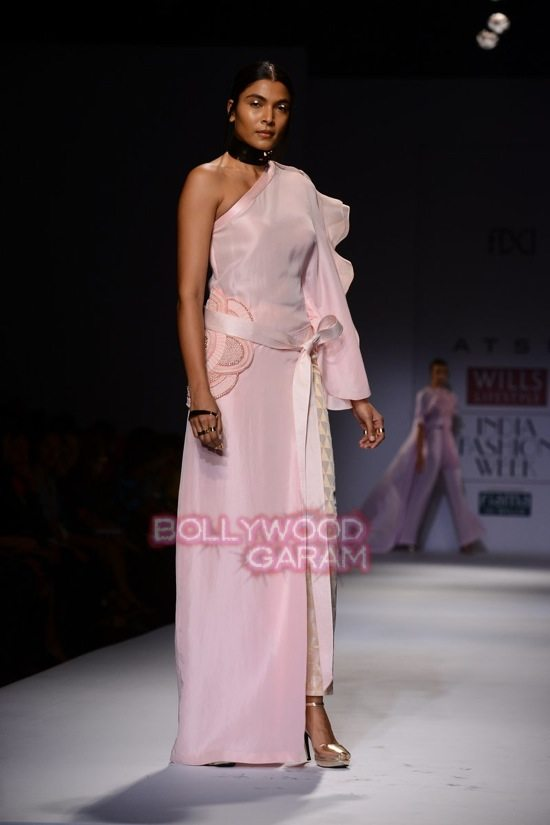 Atsu S_WIFW 2015_collection-14
