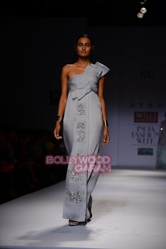 Atsu S_WIFW 2015_collection-17