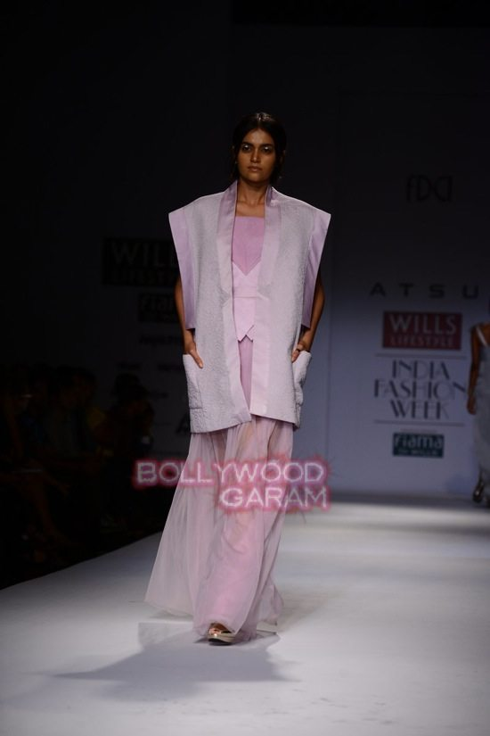 Atsu S_WIFW 2015_collection-18