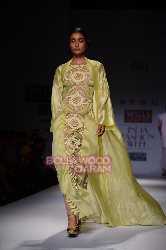 Atsu S_WIFW 2015_collection-19