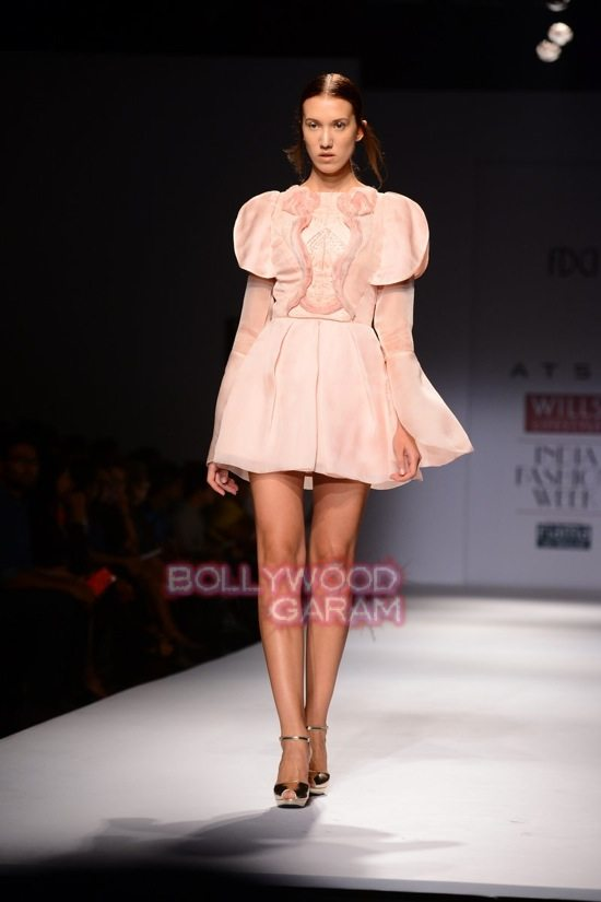 Atsu S_WIFW 2015_collection-2