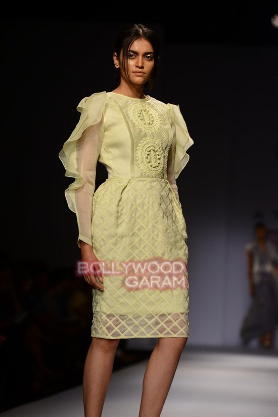 Atsu S_WIFW 2015_collection-5