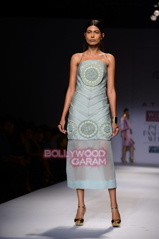 Atsu S_WIFW 2015_collection-8